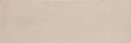Настенная плитка Newker Mediterranean Beige 20×60