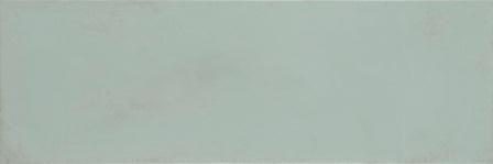 Настенная плитка Newker Mediterranean Aqua 20×60