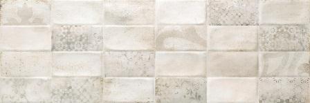 Настенная плитка Newker Mediterranean Age Ivory 20×60
