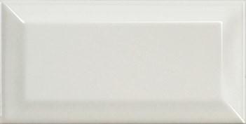 Настенная плитка Equipe Metro Light Grey 7,5×15 20759