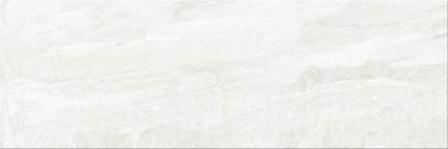 Плитка настенная Opoczno Mirror Stone Grey 25×75