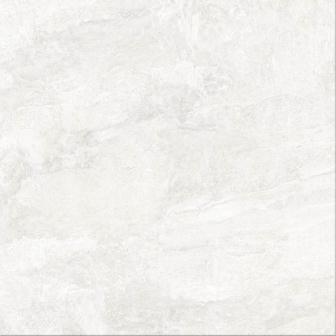 Плитка напольная Opoczno Mirror Stone Grey 42×42