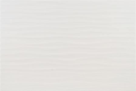 Плитка настенная Opoczno Mirta светло-серая структура 30х45
