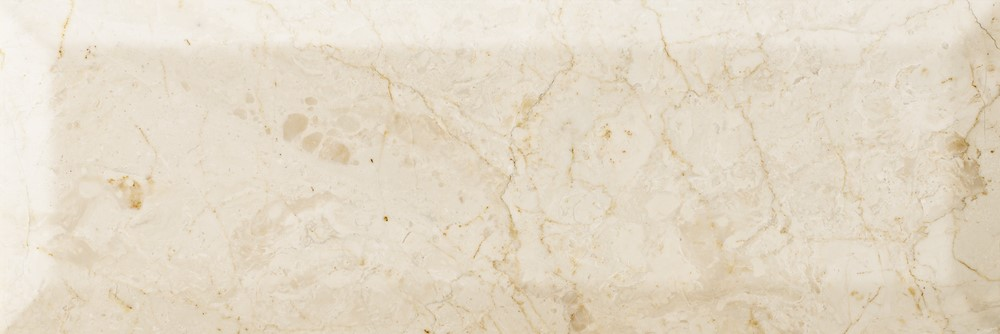 Настенная плитка Monopole Mistral Marfil Brillo Bisel (88,74 M2) 10×30