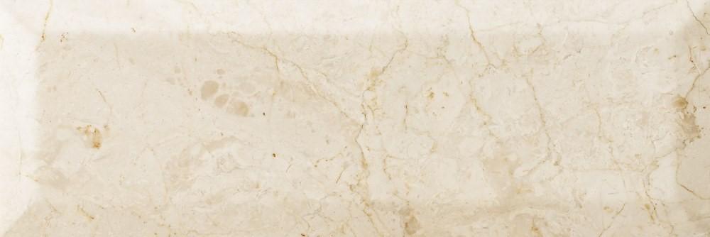 Настенная плитка Monopole Mistral Marfil Brillo Bisel 10×30