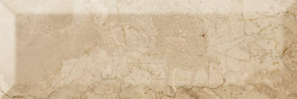 Настенная плитка Monopole Mistral Crema Brillo Bisel 10×30