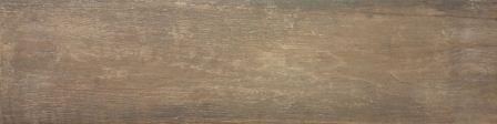 Напольная плитка Newker Mood Multi 22,5×90
