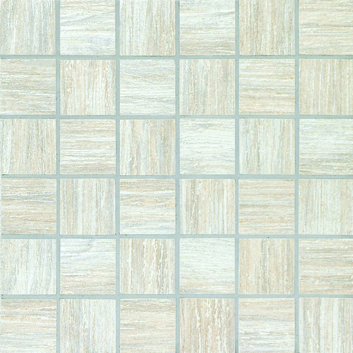 Мозаика Zeus Ceramicа Casa Moodwood Silk Teak 30х30 Mqcxp0