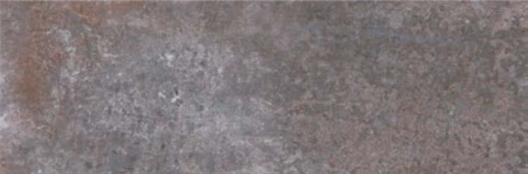 Плитка настенная Opoczno Mystery Land Light Grey 20×60