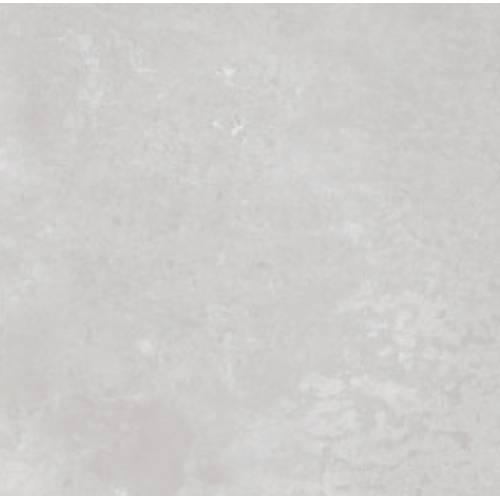Плитка напольная Opoczno Mystery Land Light Grey 42х42