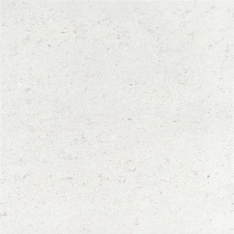 Керамогранит Grespania Nepal Blanco 45×45