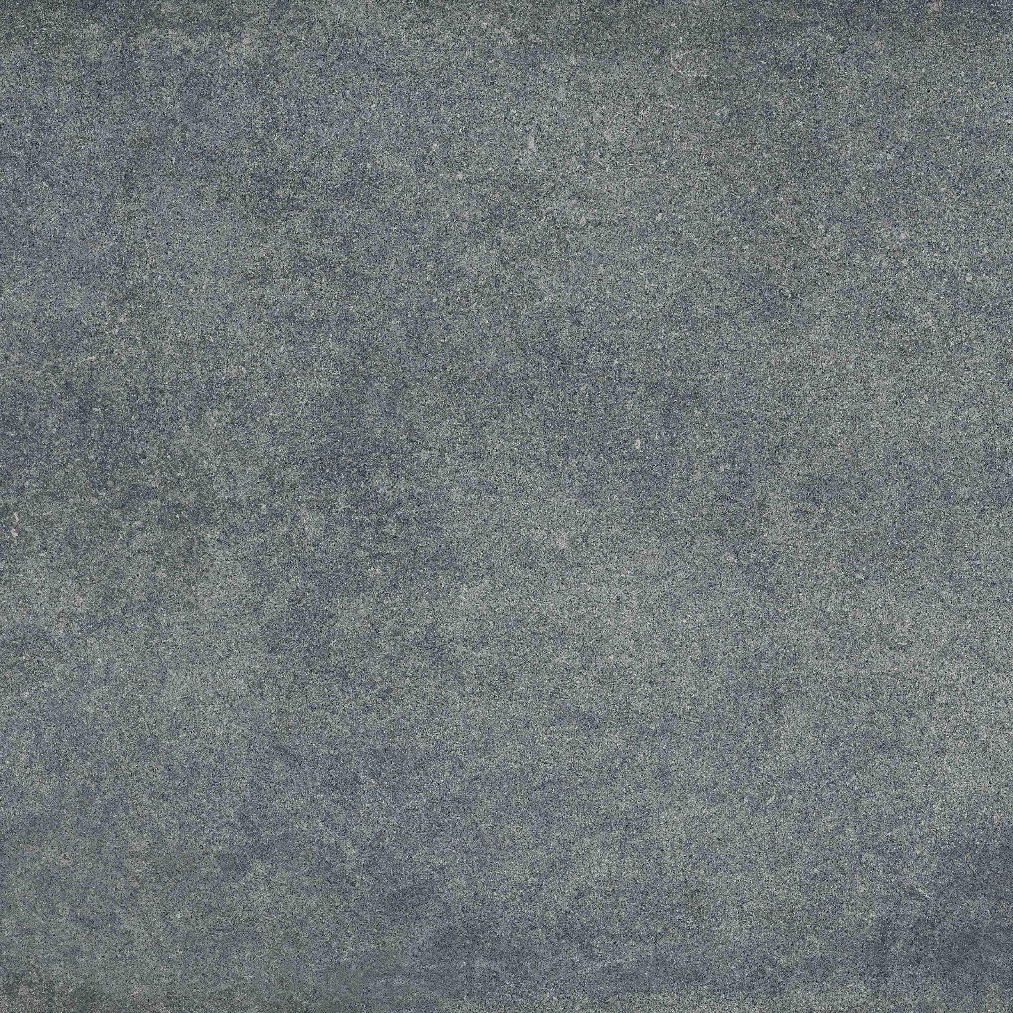Керамогранит Zeus Ceramicа Concrete Nero 60х60 Zrxrm9r