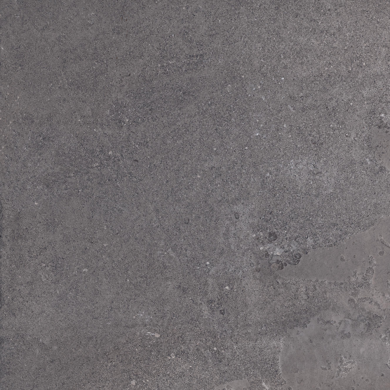 Керамогранит Zeus Ceramicа Il Tempo Nero 60х60 Zrxsn9r