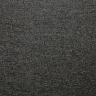 Керамогранит Grespania Nexo Negro Relieve 60×60