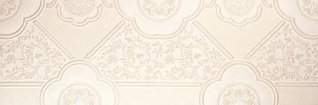 Настенная плитка Newker Noble Ivory 40×120