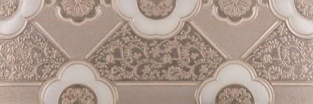 Настенная плитка Newker Noble Honey 40×120