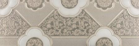Настенная плитка Newker Noble Grey 40×120