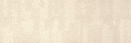 Настенная плитка Newker Noble Canvas Ivory 40×120
