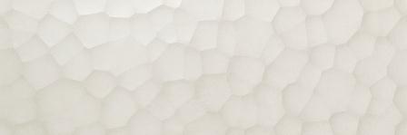 Настенная плитка Newker On The Beach Ipanema Ivory 40×120