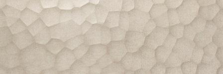 Настенная плитка Newker On The Beach Ipanema Grey 40×120