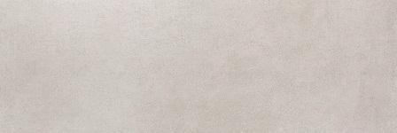 Настенная плитка Newker On The Beach Grey 40×120