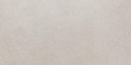 Керамогранит Newker On The Beach Grey 45×90