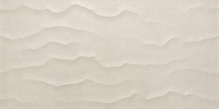 Настенная плитка Newker On The Beach Miami Ivory 40×120