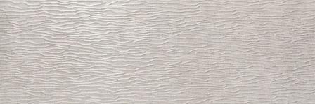 Настенная плитка Newker On The Beach Miami Grey 40×120