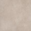 Грес Opoczno Oriental Stone cream 42×42