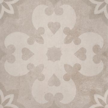 Грес Opoczno Oriental Stone cream geo 42×42