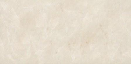 Керамогранит Grespania Palace Madras 59×119