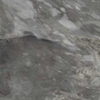 Керамогранит Grespania Palace Palisandro Antracita 59×119