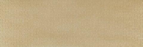 Декор Newker Puls Mosaico Glit Gold 29,5×90