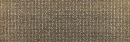 Декор Newker Puls Mosaico Glit Bronze 29,5×90