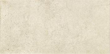 Настенная плитка Mainzu Ravena Ravena-10 Natural 10х20