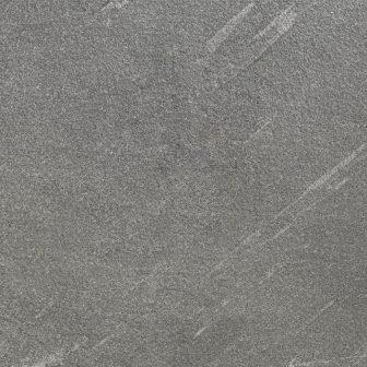 Керамогранит Ragno Cardoso Grigio Soft Rett 60×60 R07Q