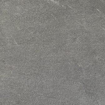 Керамогранит Ragno Cardoso Grigio Rett  60×60 R04A