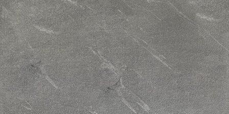 Керамогранит Ragno Cardoso Grigio Str Rett 60×120 R049