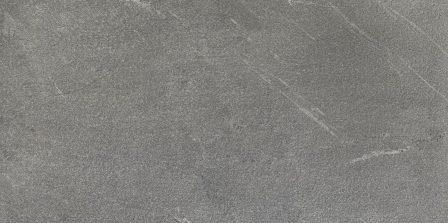 Керамогранит Ragno Cardoso Grigio Soft Rett 60×120 R07P