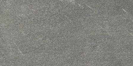 Керамогранит Ragno Cardoso Grigio Str 30×60 R07R