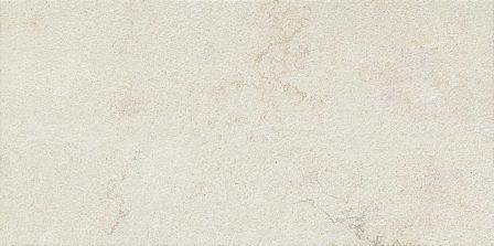 Керамогранит Ragno Jerusalem Avorio Soft Rettificato 60×120 R08A