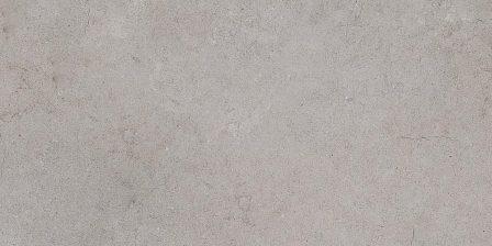 Керамогранит Ragno Jerusalem Grigio Soft Rettificato 30×60 R11Z