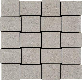 Мозаика Ragno Jerusalem Mosaico Grigio 30×30 R122