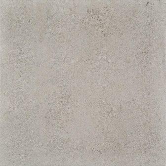 Керамогранит Ragno Jerusalem Grigio Soft Rett 75×75 R0W5