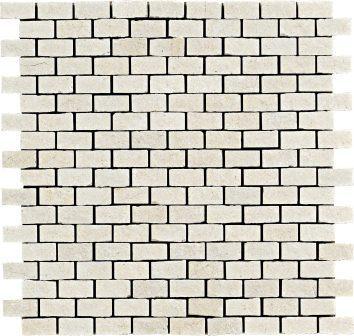 Мозаика Ragno Jerusalem Mosaico Avorio Sp 30×30 R09J