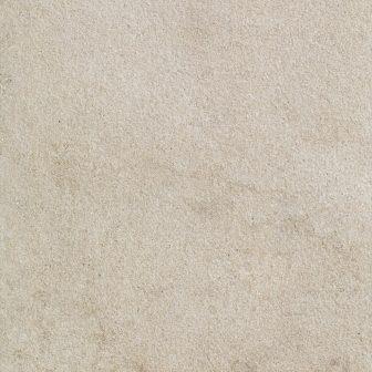 Керамогранит Ragno Jerusalem Noce Soft Rett 60×60 R08E