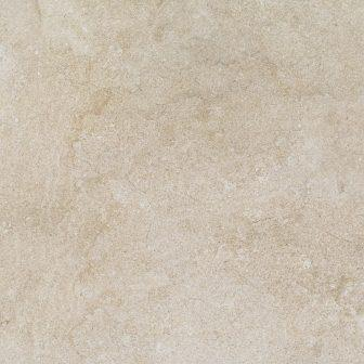 Керамогранит Ragno Jerusalem Noce Rett 60×60 R052