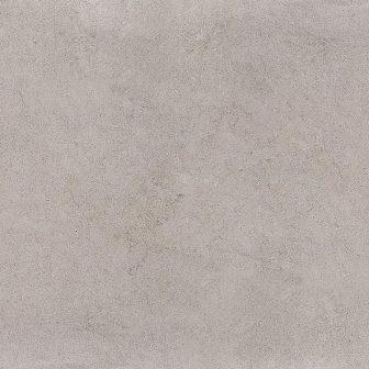 Керамогранит Ragno Jerusalem Grigio Soft Rett 60×60 R11W