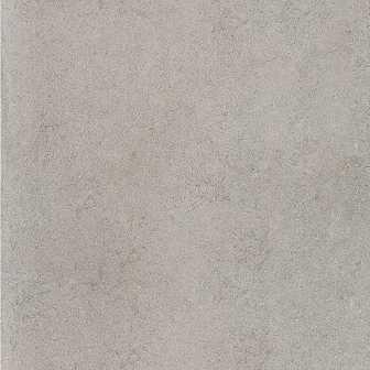 Керамогранит Ragno Jerusalem Grigio Rett 60×60 R10W