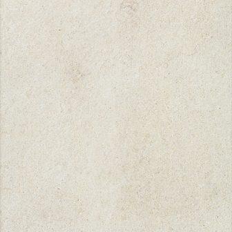 Керамогранит Ragno Jerusalem Avorio Rett 60×60 R04Z